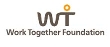 Work Together Foundation